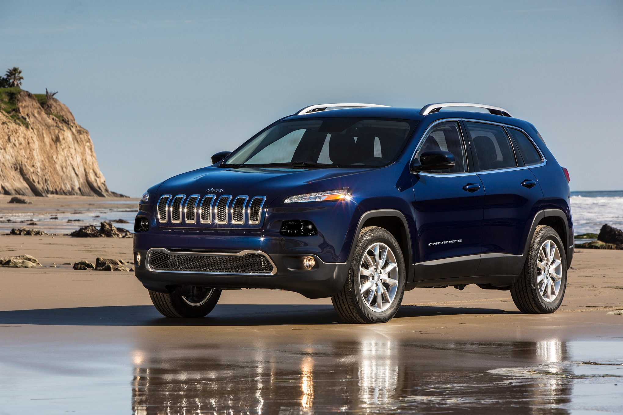 kl jeep review cherokee limited loaded
