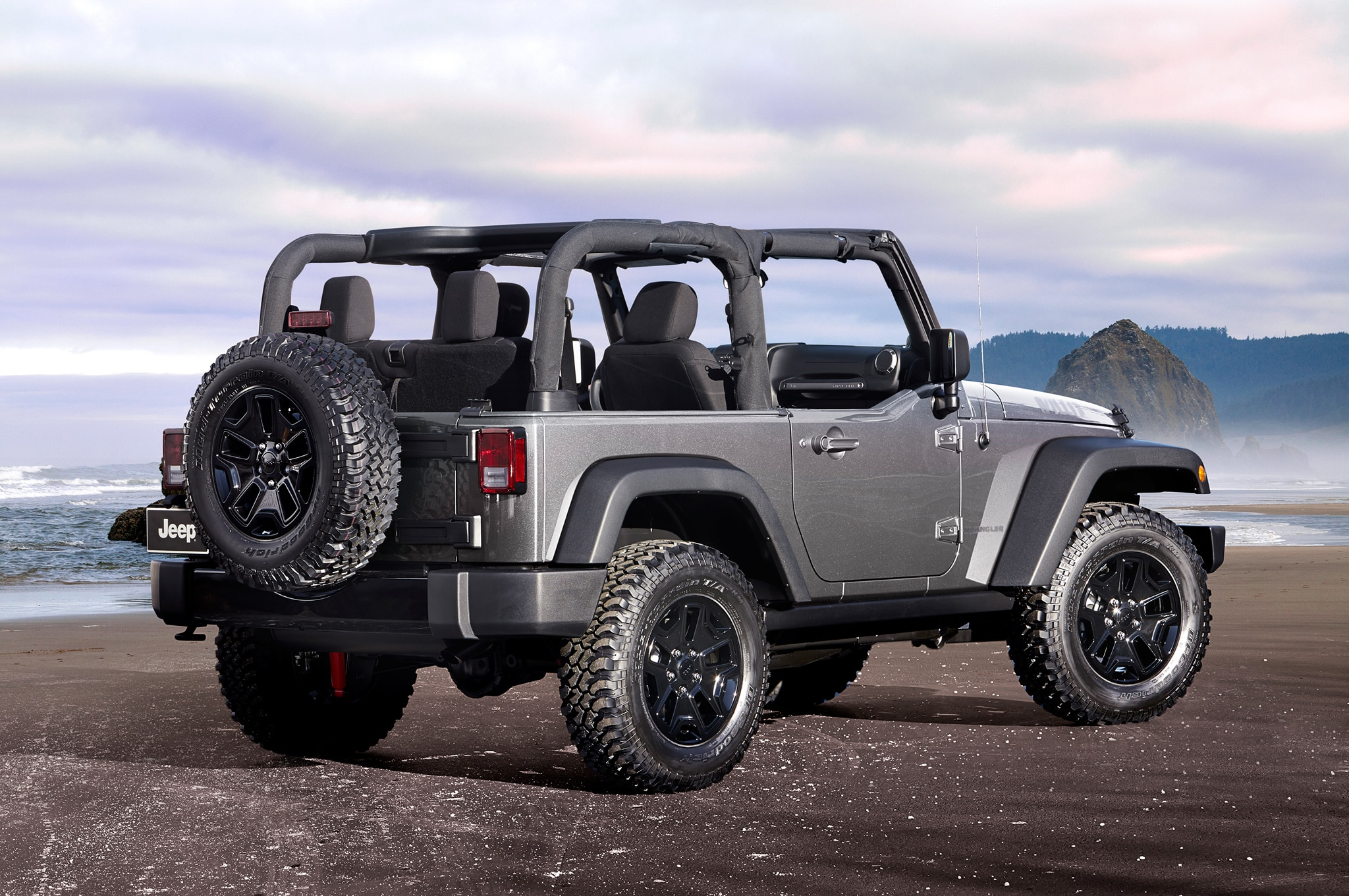 jeep 2015. 2015 jeep wrangler willys wheeler edition n
