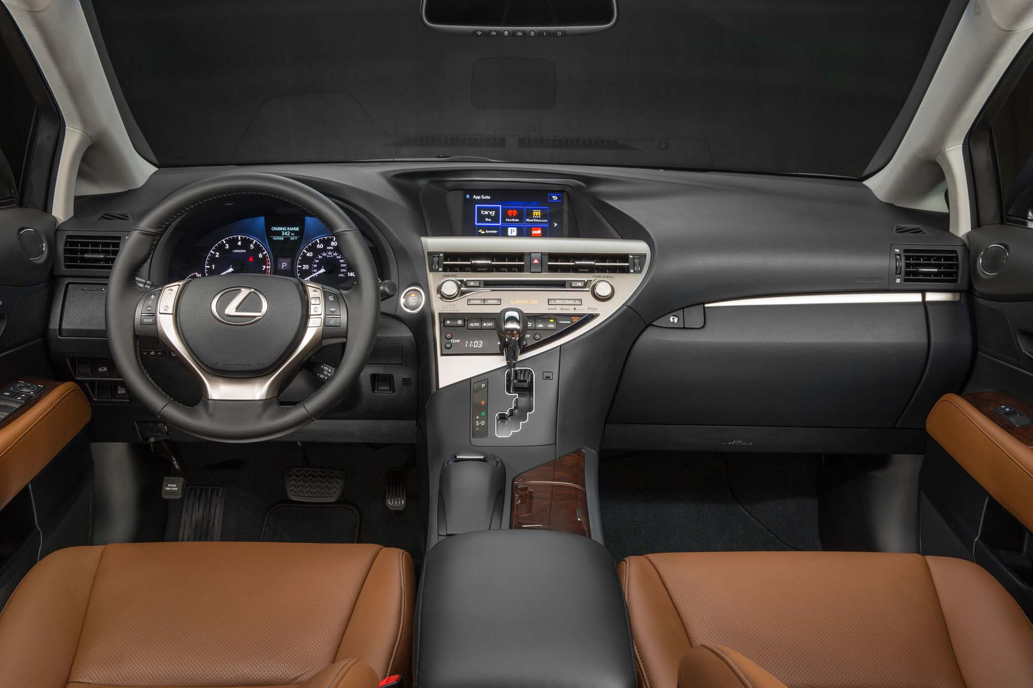 drive suv first lexus review carsguide reviews car rx