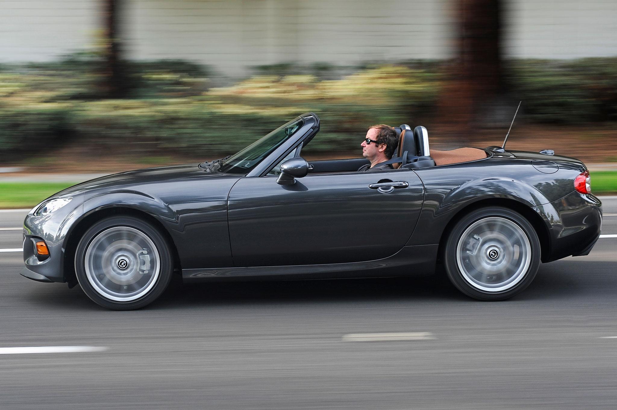 2015 car show greensboro nc autos post. Black Bedroom Furniture Sets. Home Design Ideas