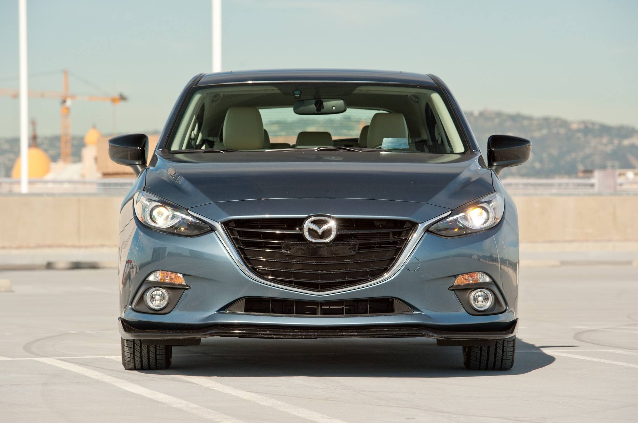report next mazdaspeed 3 coming in 2016 with 300 hp all wheel drive. Black Bedroom Furniture Sets. Home Design Ideas