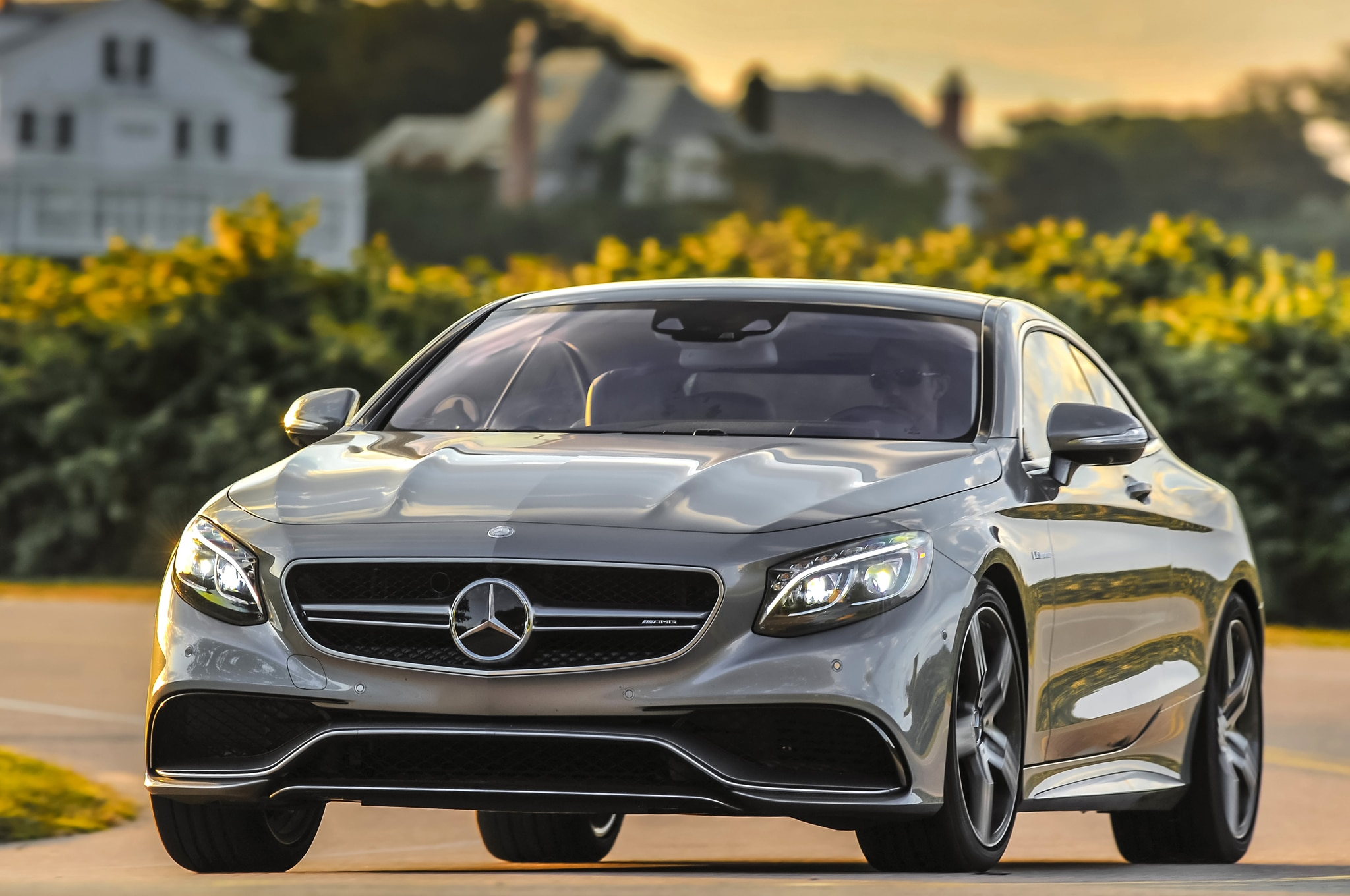 2015 mercedes benz s class coupe to debut at 2014 geneva for S coupe mercedes benz