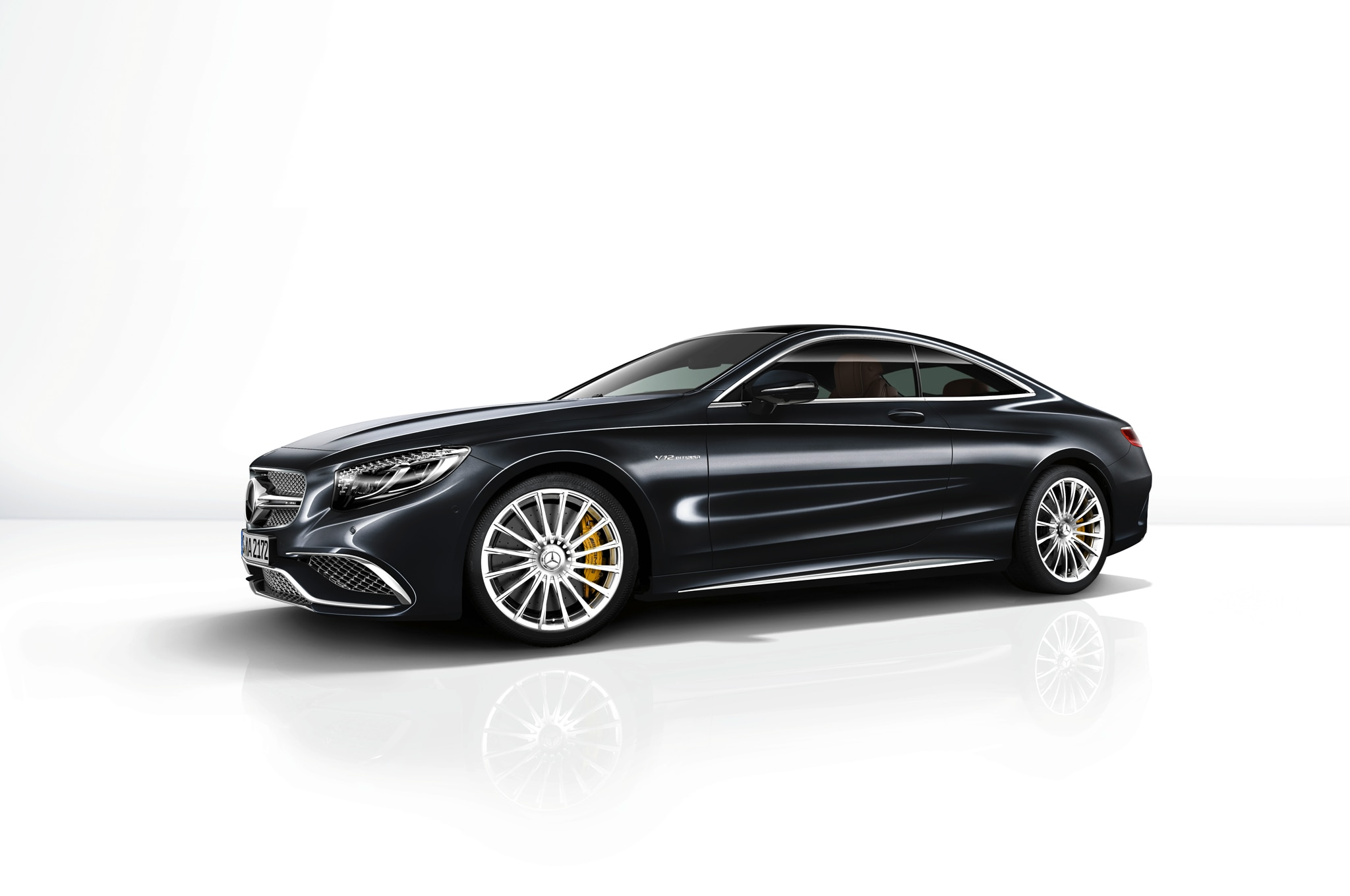 2015 design of the year mercedes benz s class coupe automobile magazine. Black Bedroom Furniture Sets. Home Design Ideas