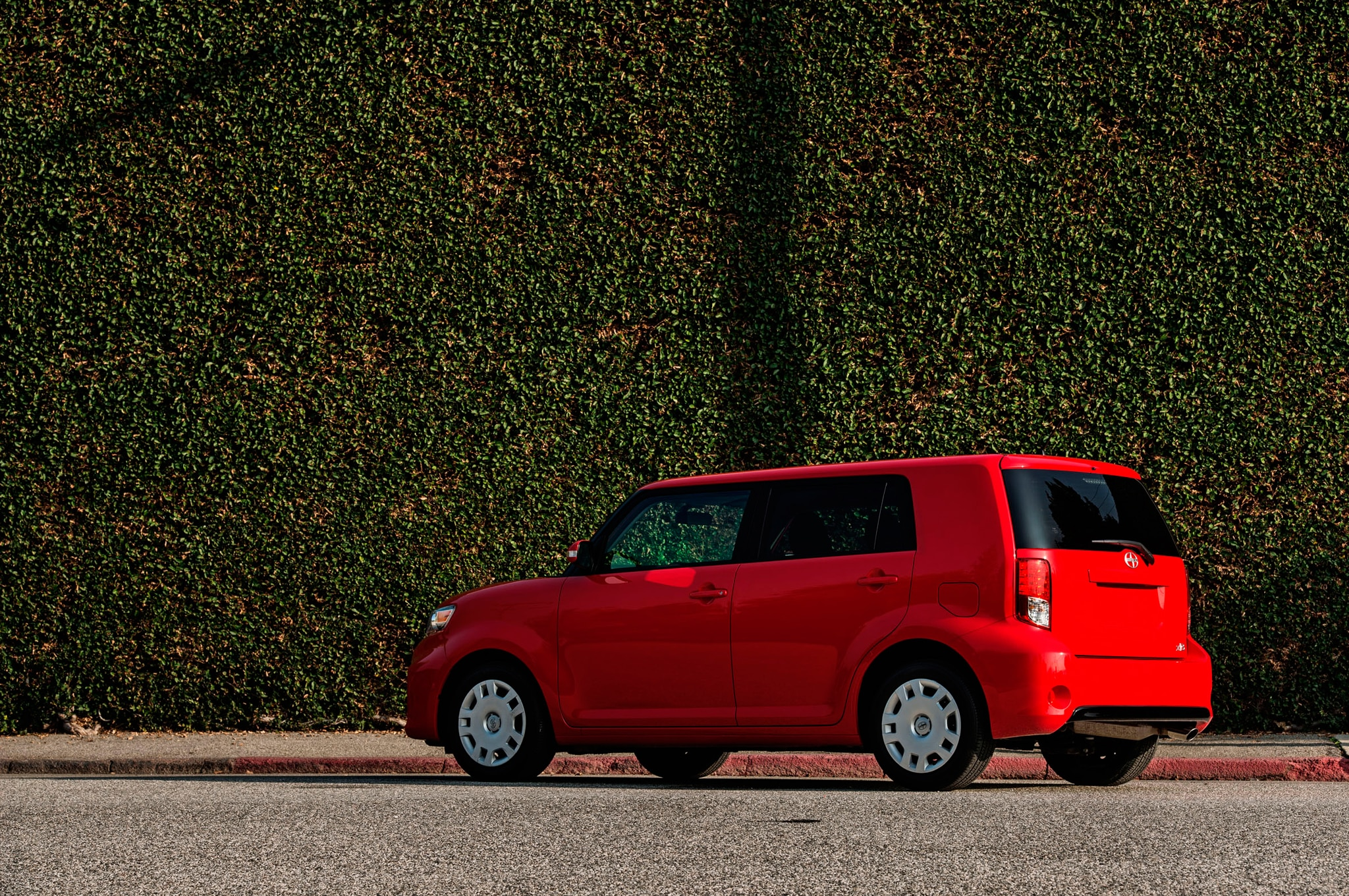 say goodbye to the 2015 scion xb with the 686 parklan special edition. Black Bedroom Furniture Sets. Home Design Ideas