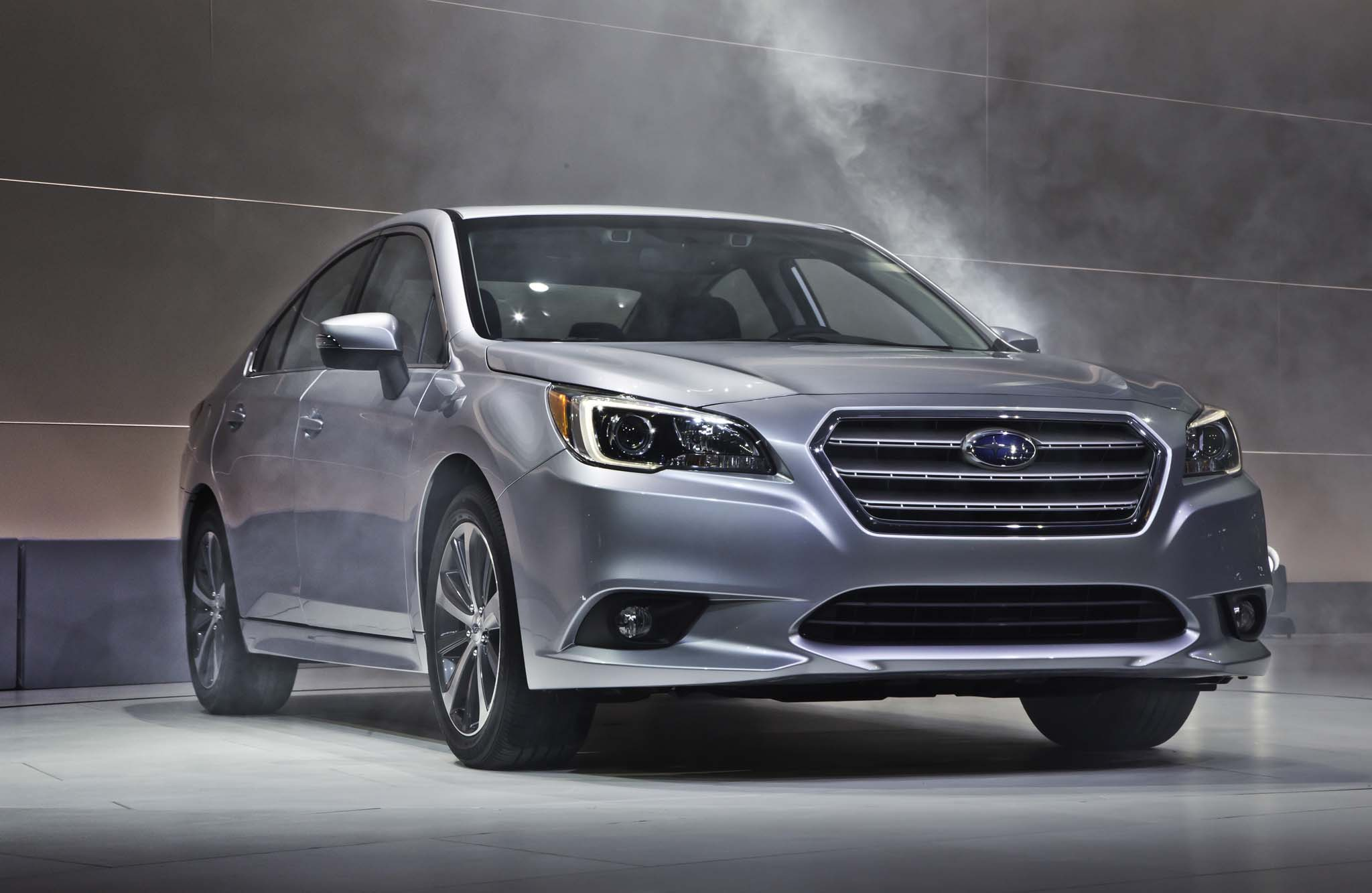 2015 subaru legacy premium around the block. Black Bedroom Furniture Sets. Home Design Ideas