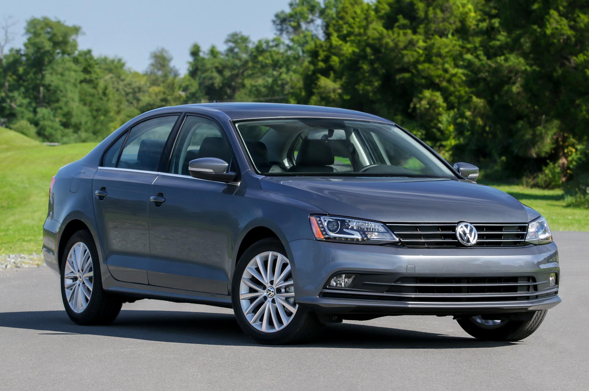 photos research jetta ca price options volkswagen reviews trims specs interior autotrader