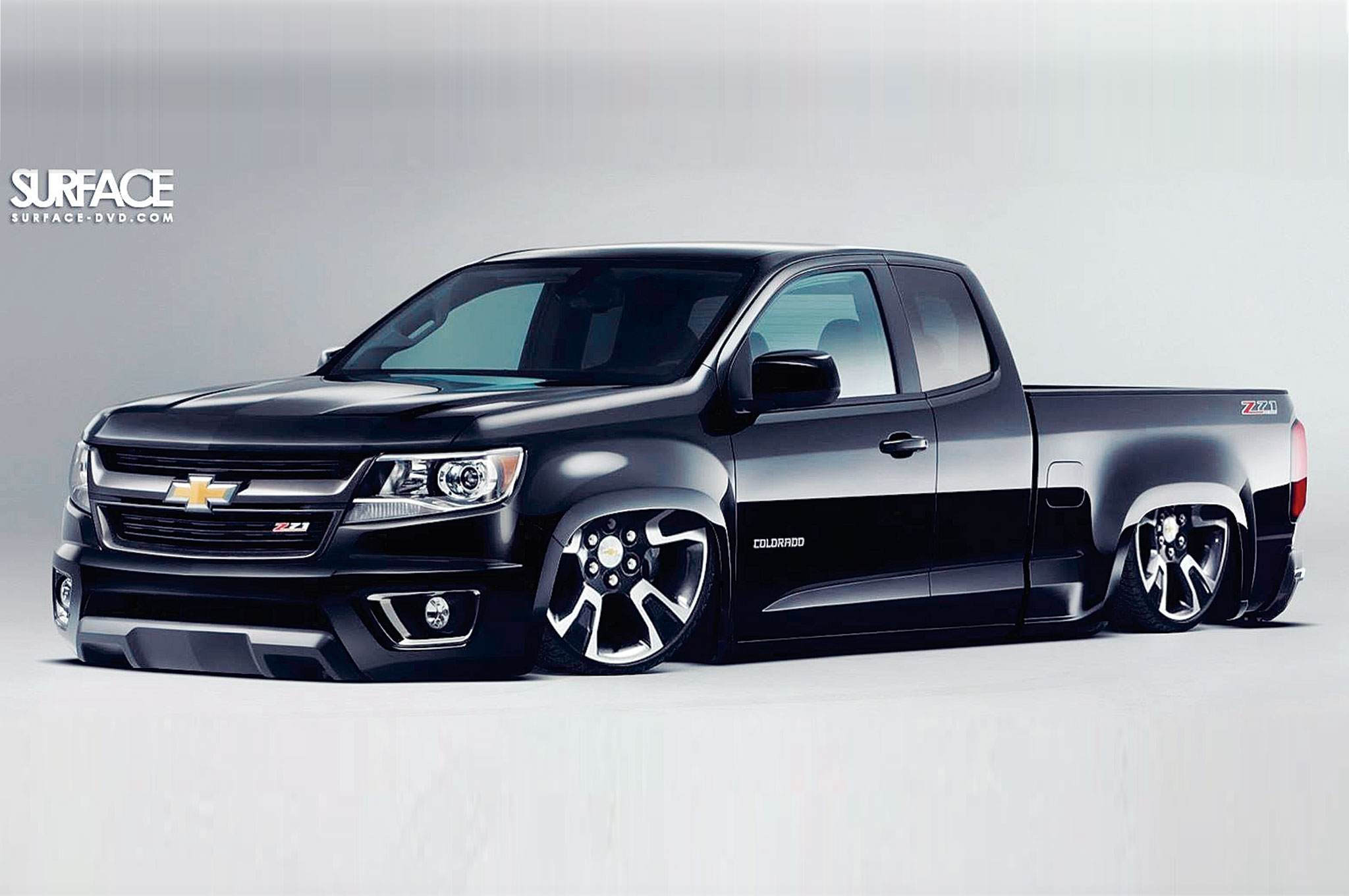 quote cab chevrolet farmingdale extended sale colorado used ext for truck nj