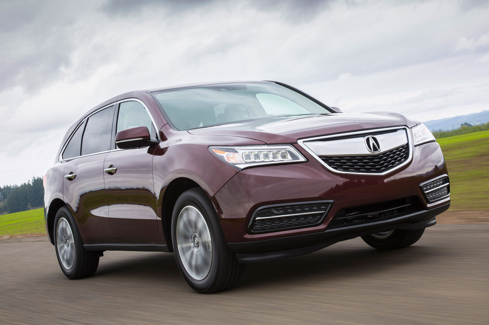 of price acura date the mdx regarding review and photos specs for changes accessories release