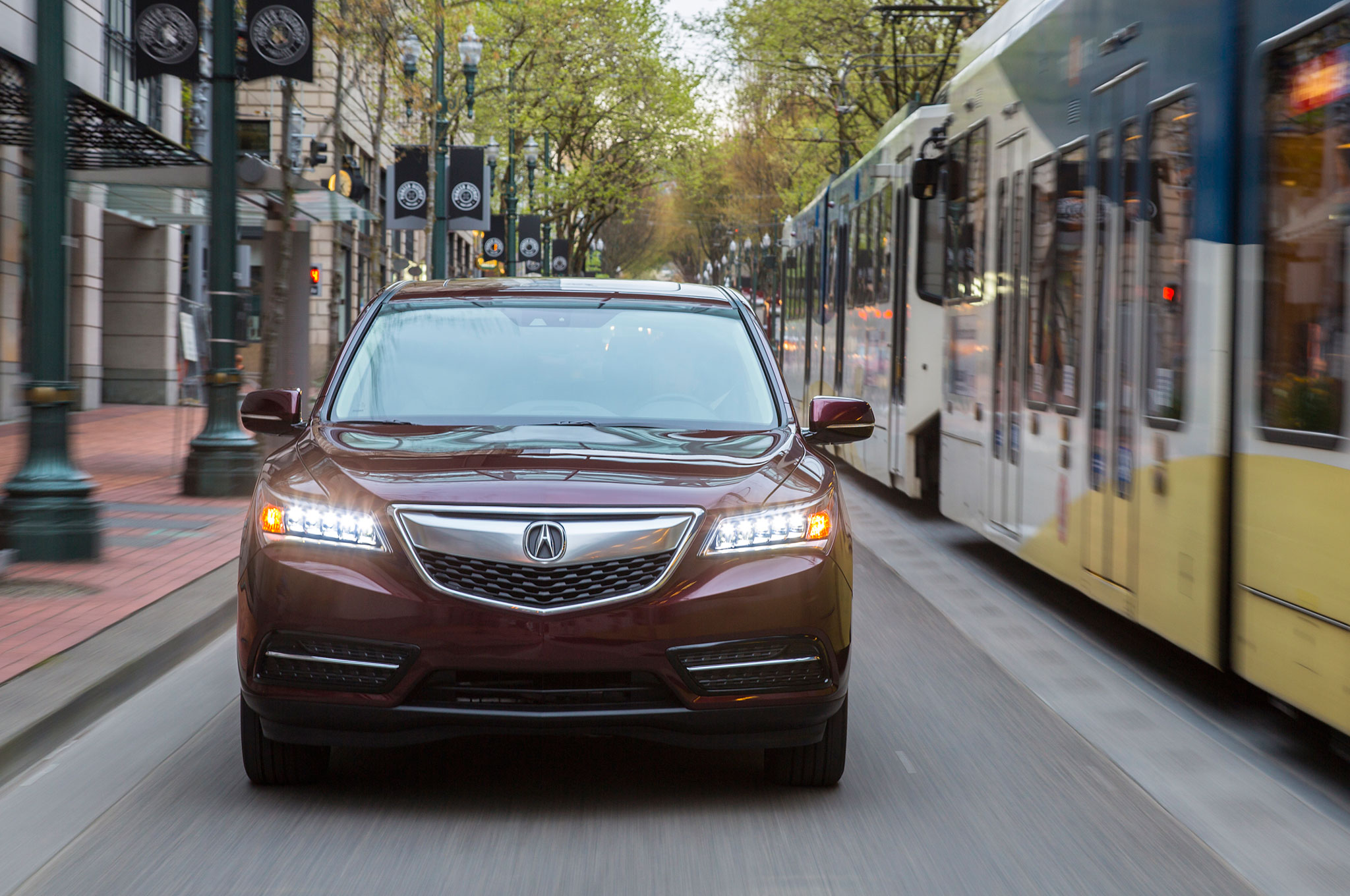 review acura here with awd beautiful of rdx click video