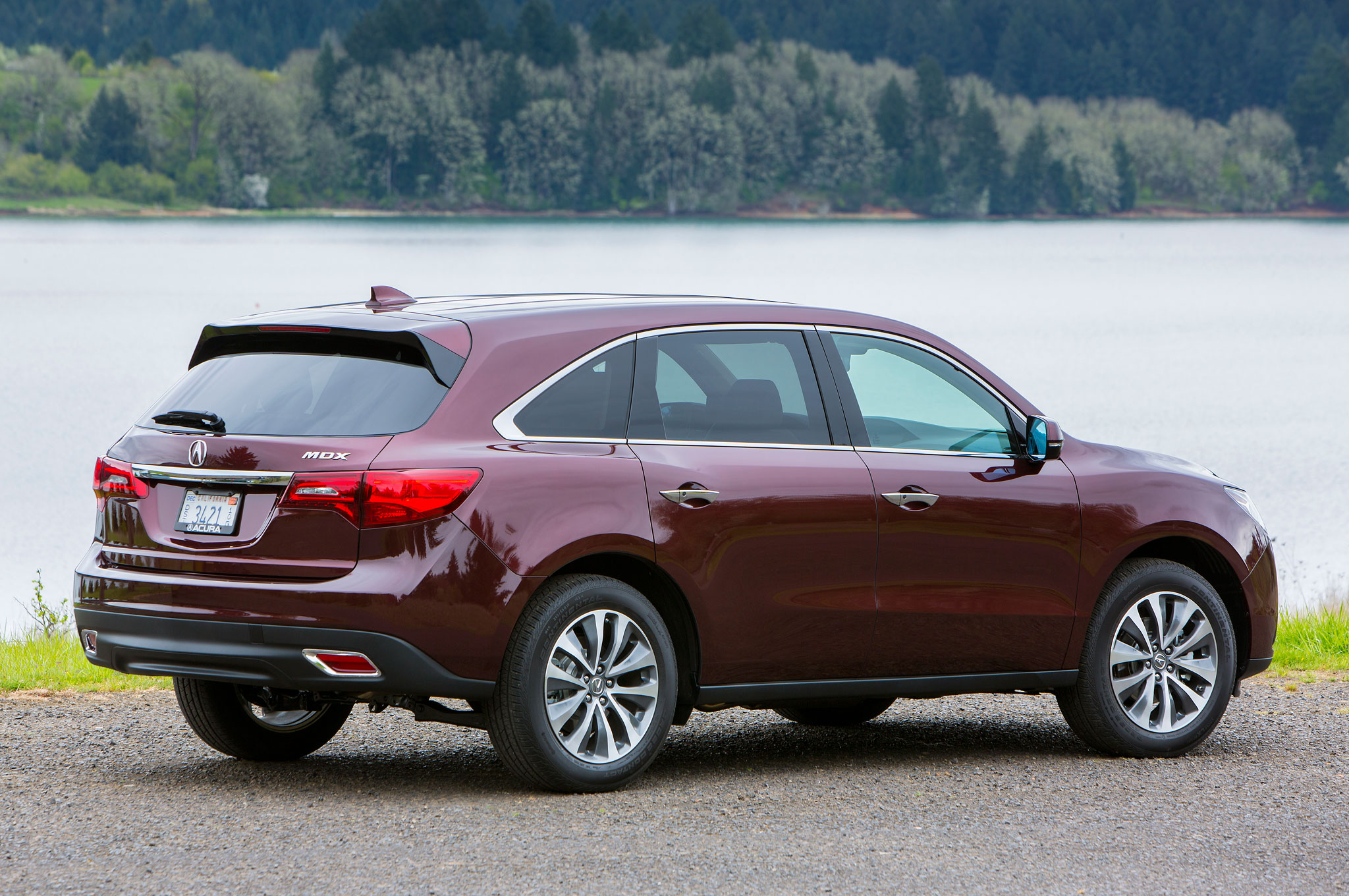 acura wallpaper and rdx wallpapers wide images hd car pixel