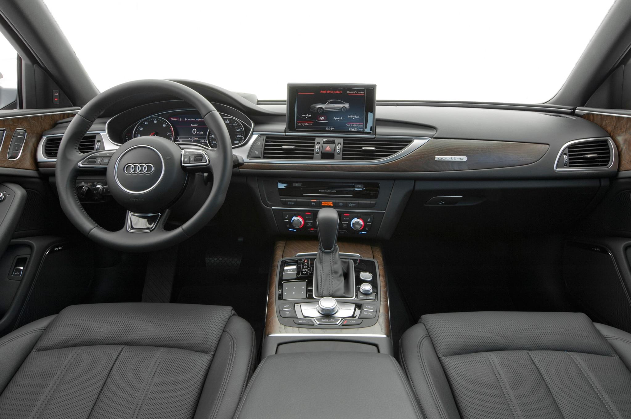 Audi A1 Review Top Gear | 2017 - 2018 Cars Reviews