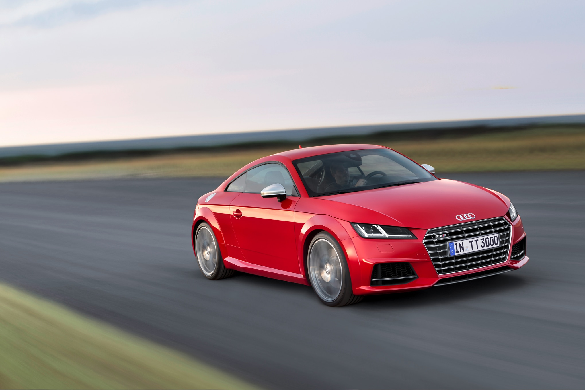 2016 audi tt tts roadster review. Black Bedroom Furniture Sets. Home Design Ideas