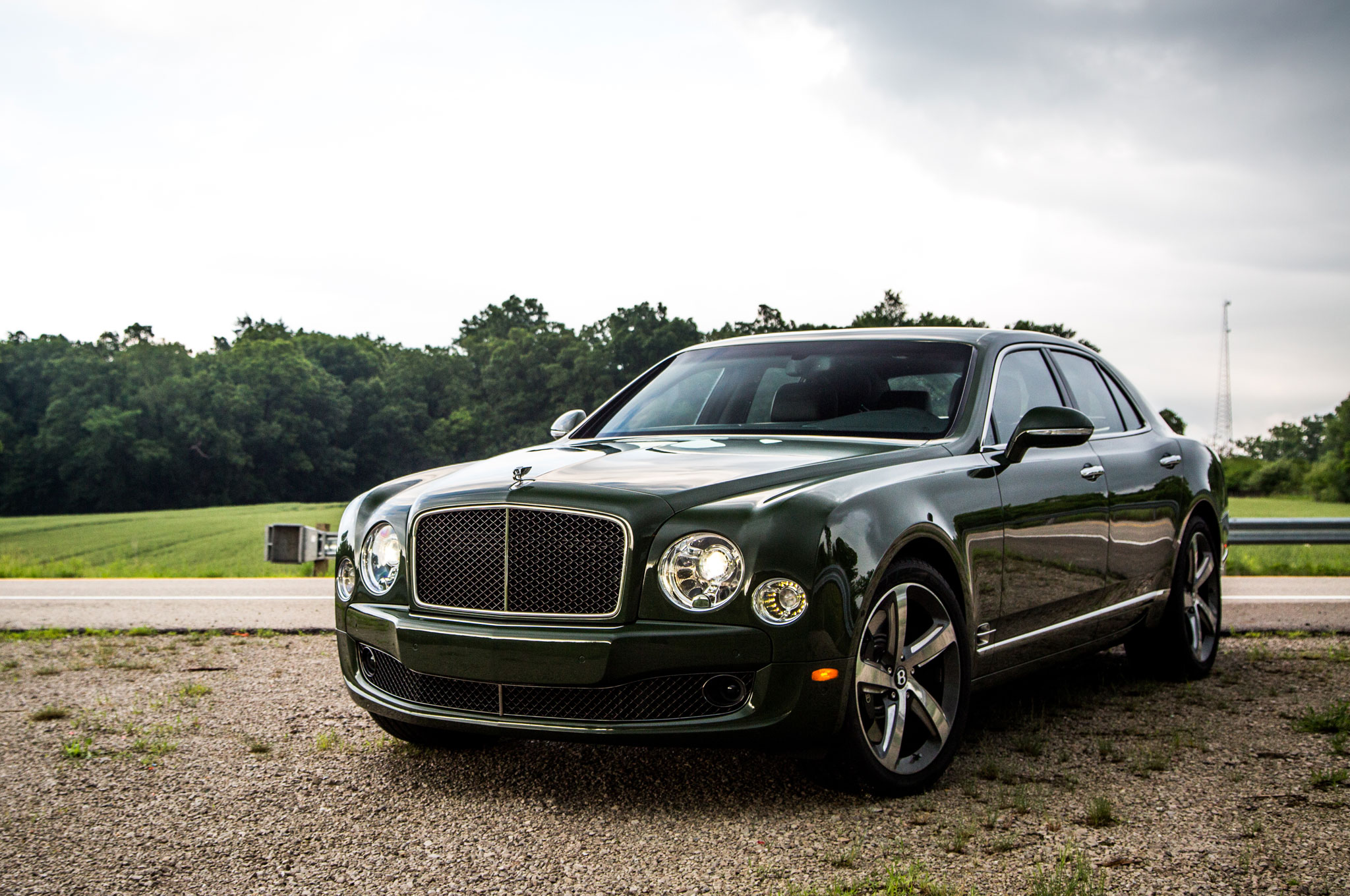 2016 bentley mulsanne speed review. Black Bedroom Furniture Sets. Home Design Ideas