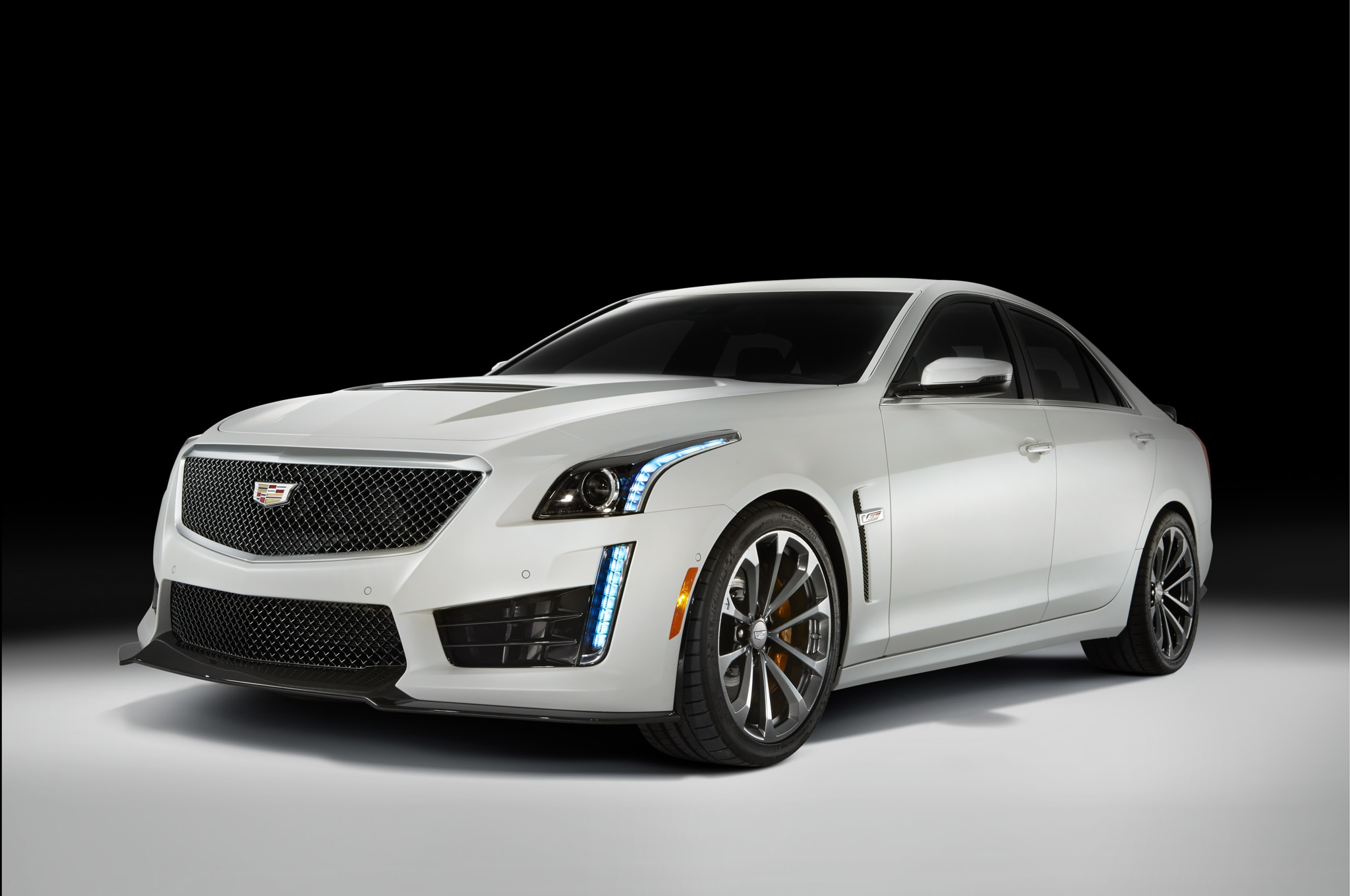 cadillac cts v will get more than 640 hp. Black Bedroom Furniture Sets. Home Design Ideas