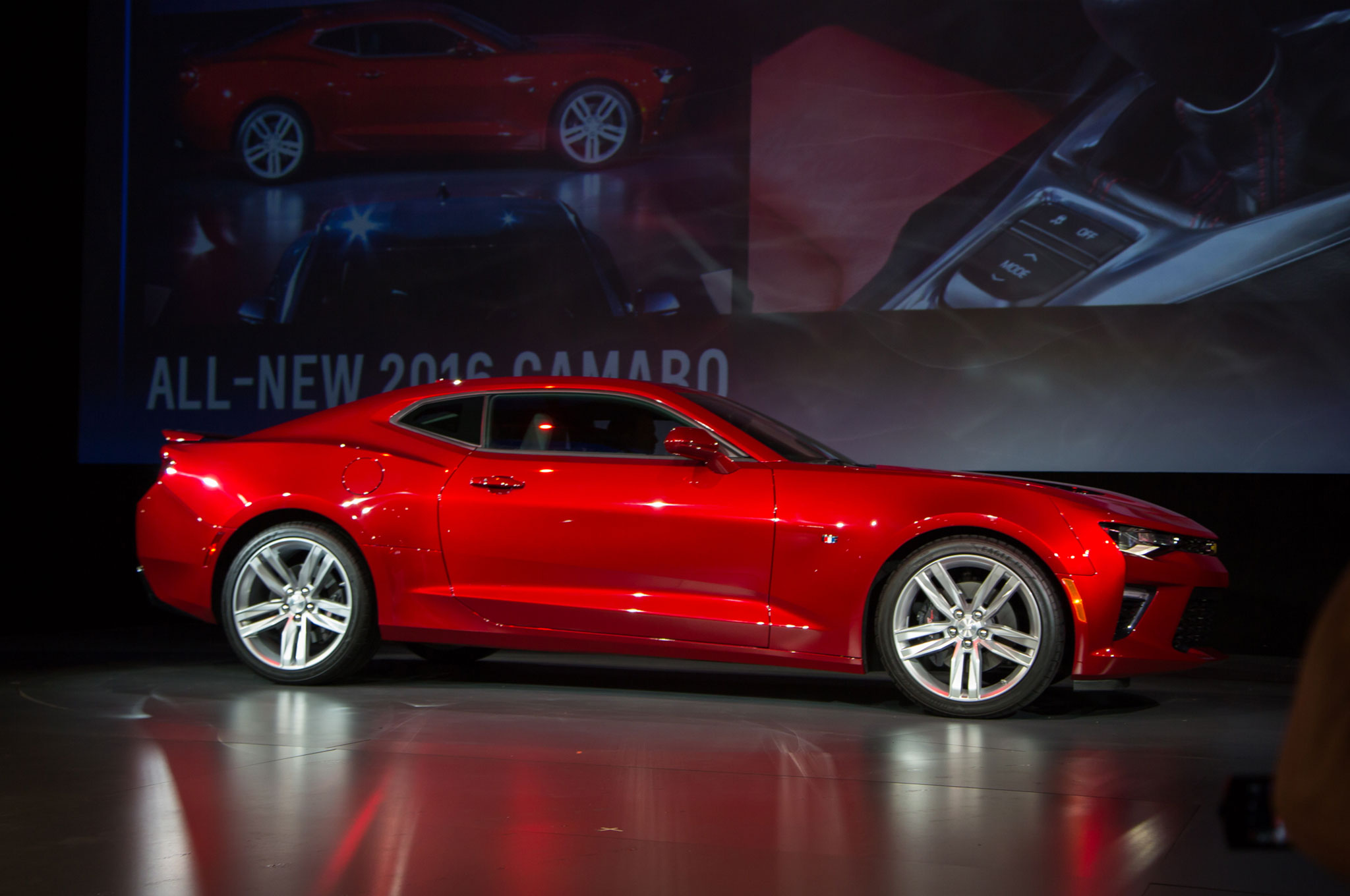 2016 chevrolet camaro 1lt for sale cargurus autos post. Black Bedroom Furniture Sets. Home Design Ideas