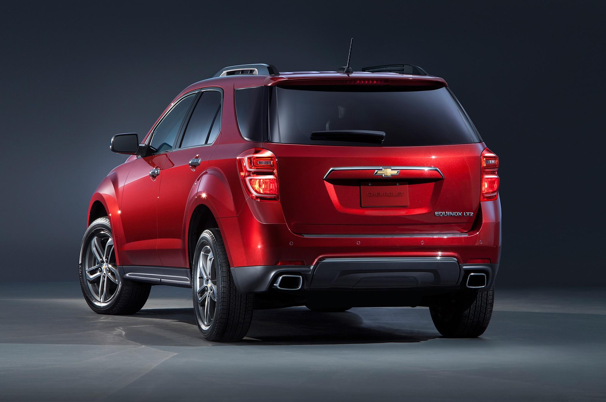 GM Maven Car Sharing App Expands to Boston, Washington, D.C.