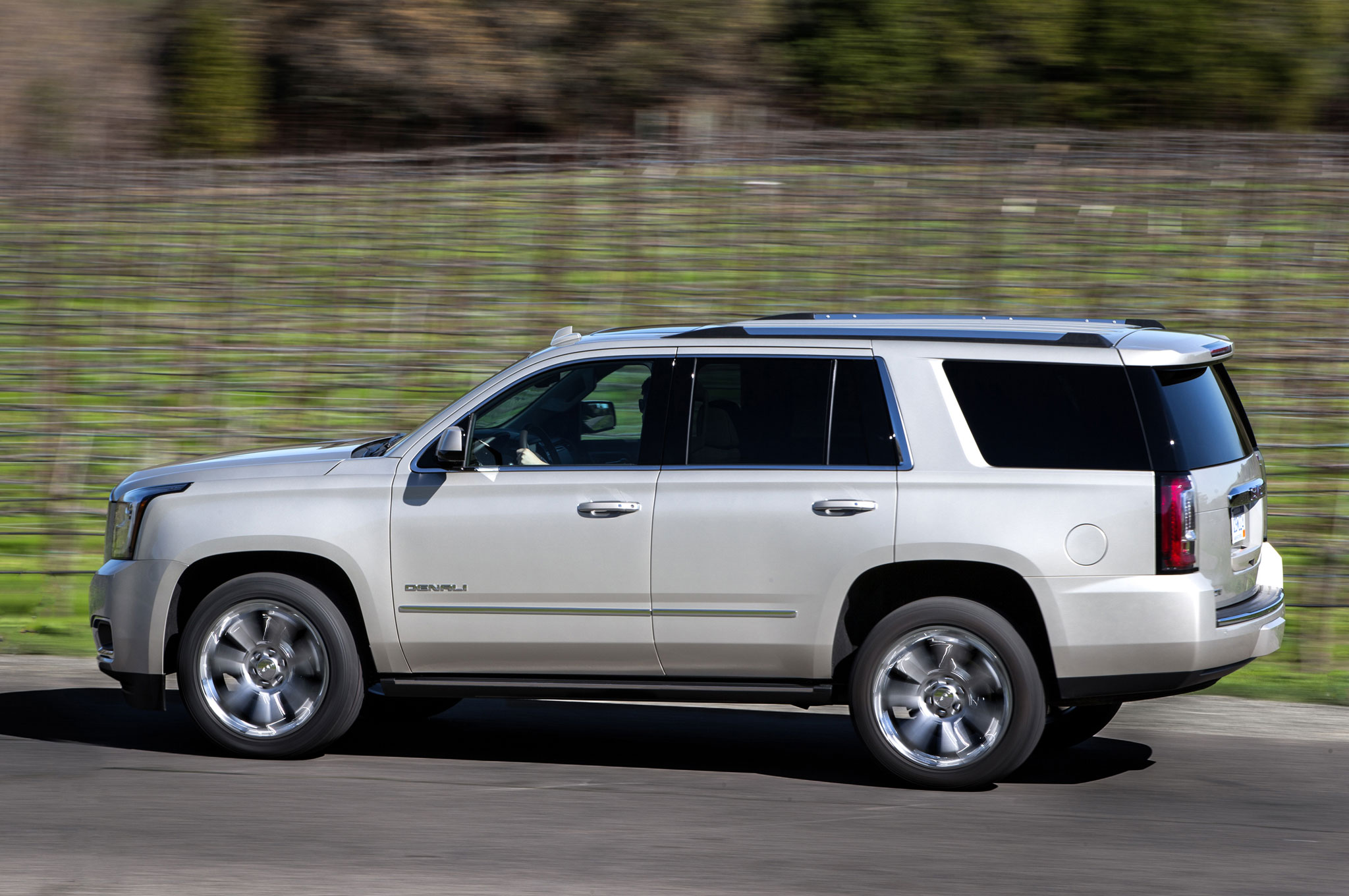 tahoe denali that the like buy advice doesn yukon important doesnt gmc look a t