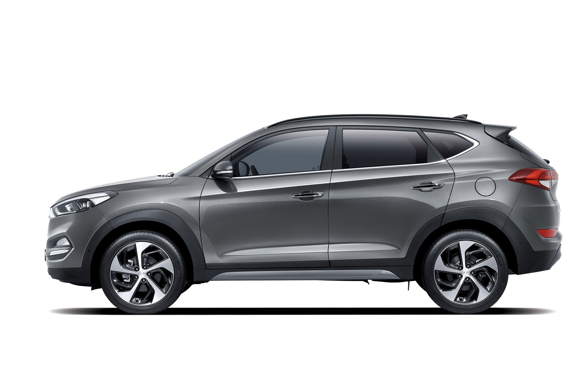 2016 hyundai tucson review. Black Bedroom Furniture Sets. Home Design Ideas
