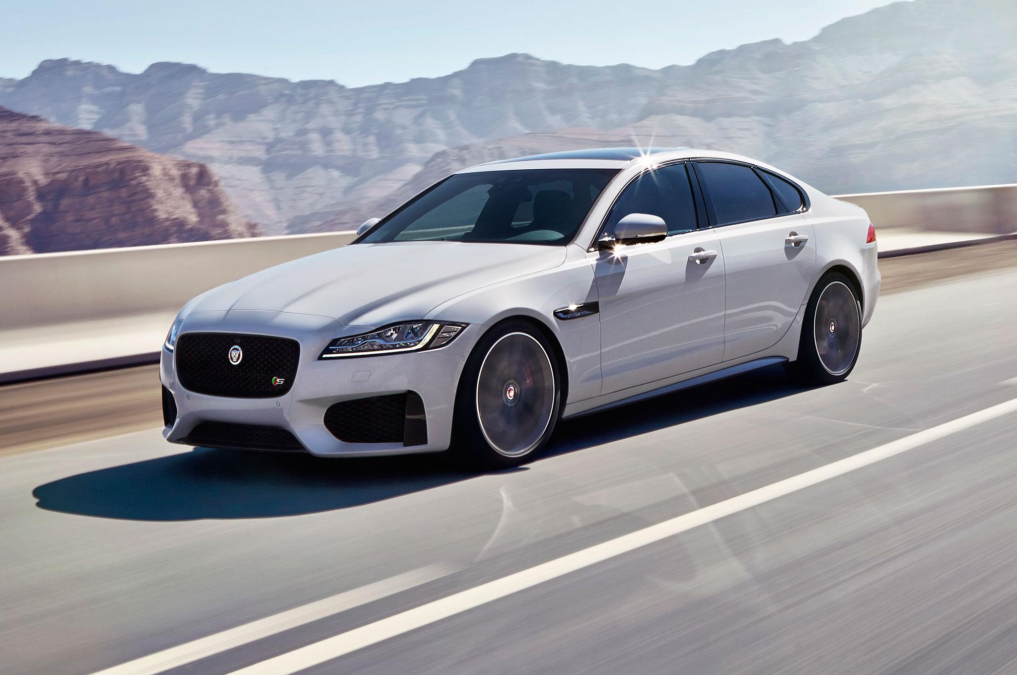 cars picture supercharged door xf aliquippa sale for of williawbbrutlag sedan in jaguar