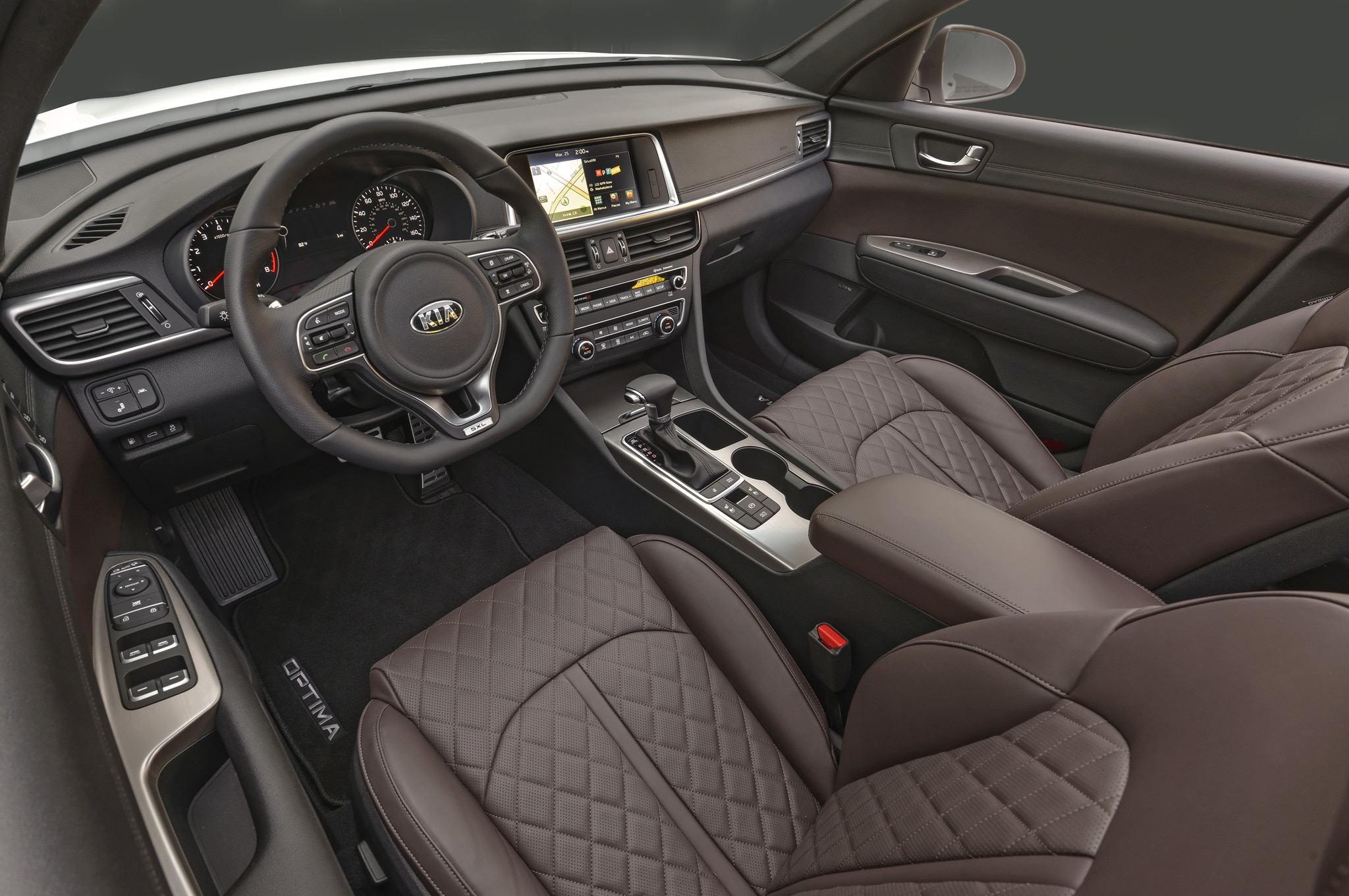 cars sxl to cool visit turbo kia places inside optima pinterest photo pin and interior