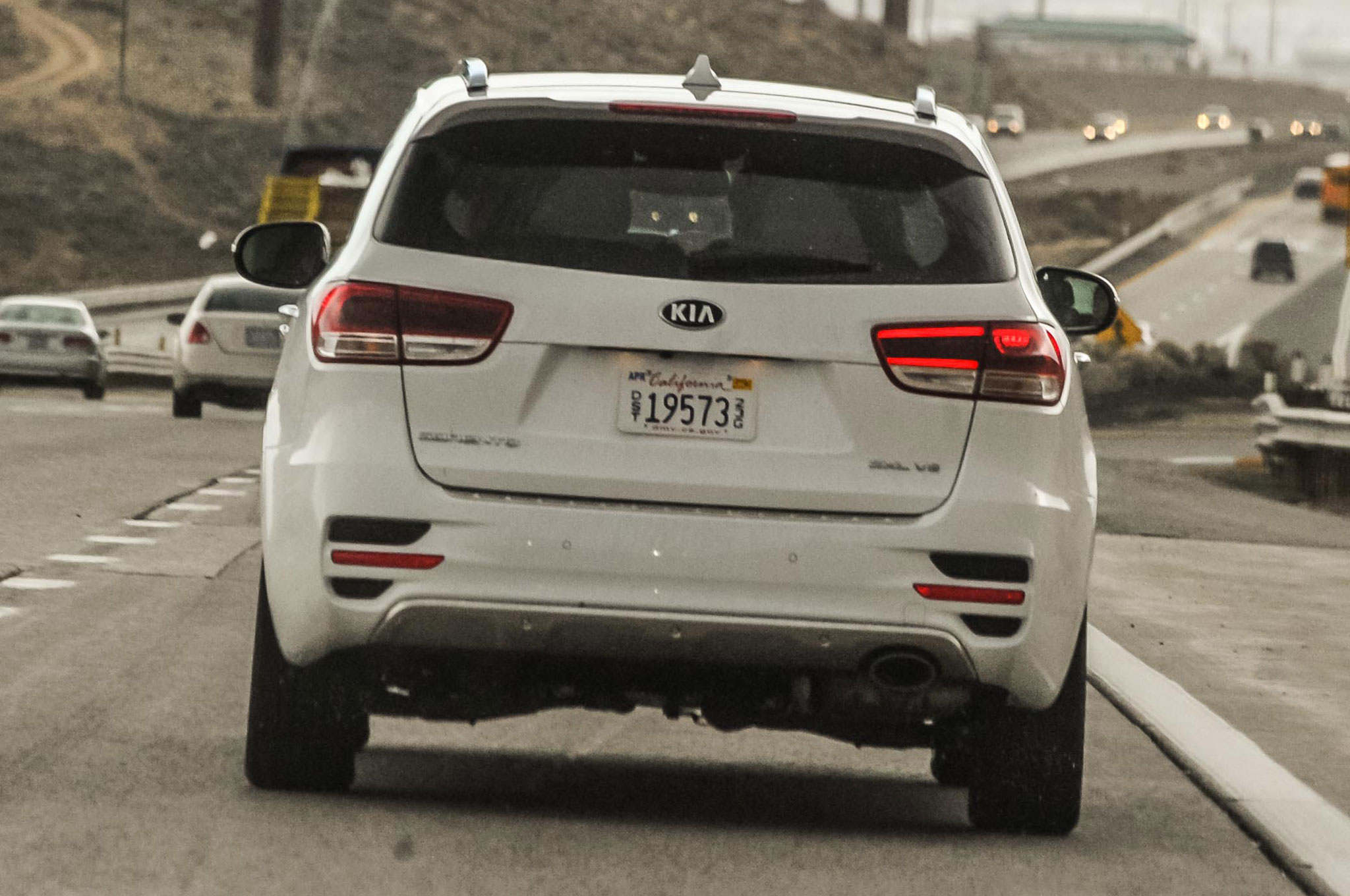 review photo article car and sonata kia take horsepower with ex awd price gallery reviews quick sorento