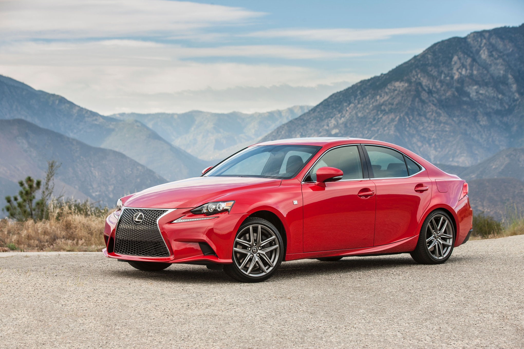 2017 lexus is revealed in china with sharpened styling. Black Bedroom Furniture Sets. Home Design Ideas