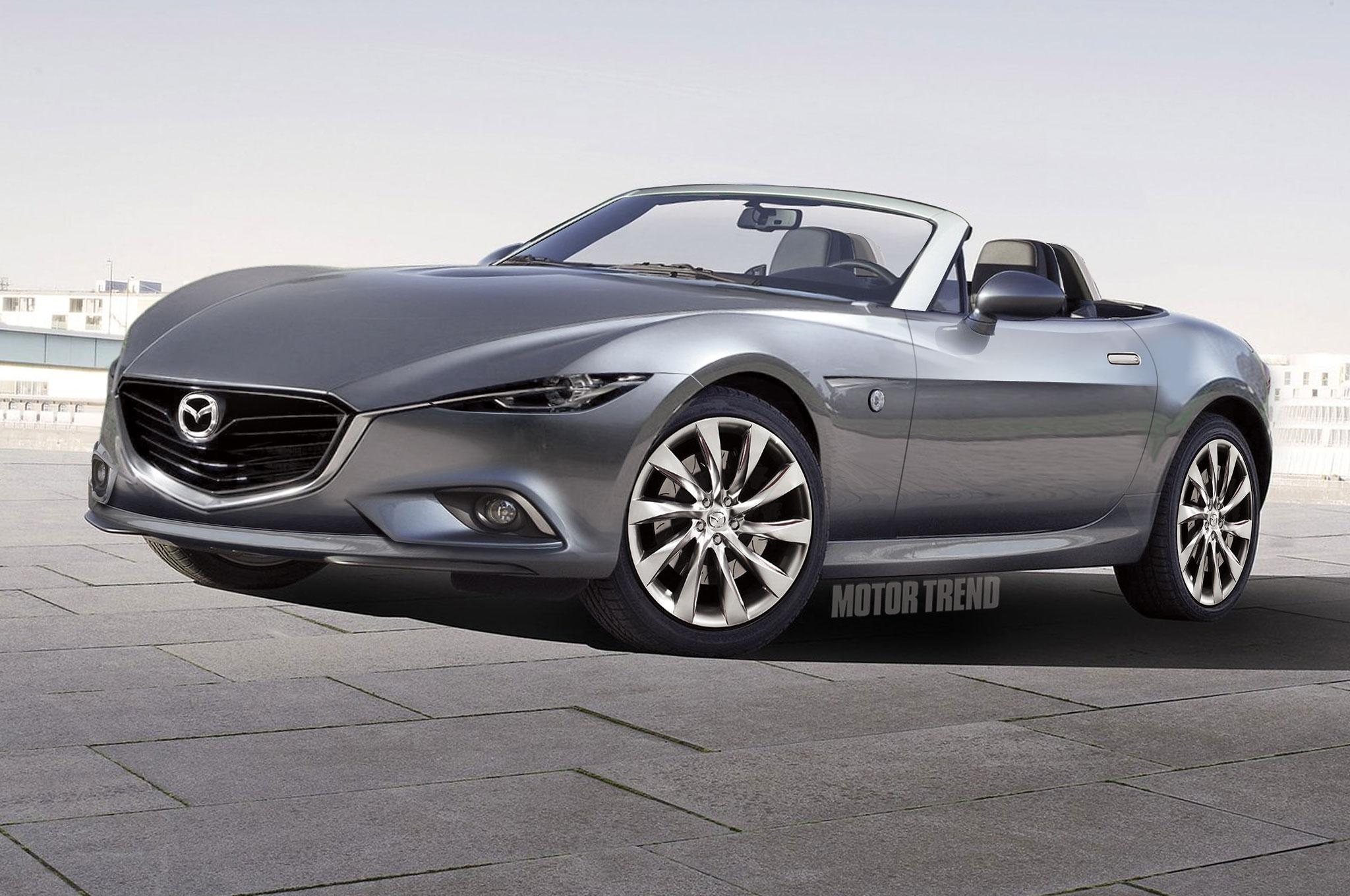 100 Foothills Mazda Vehicles For Sale Foothills