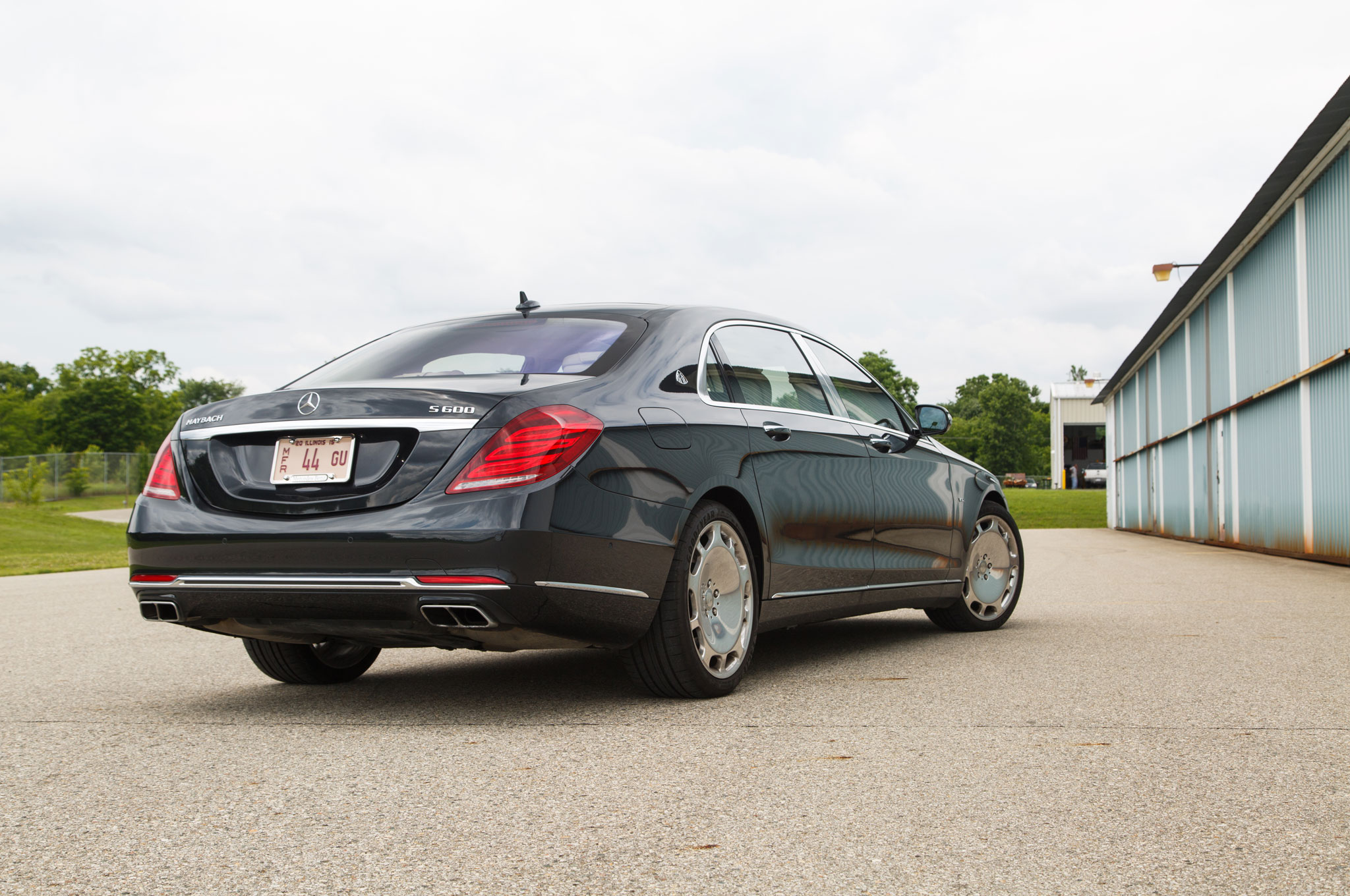 2016 mercedes maybach s600 review for 2016 mercedes benz ml350