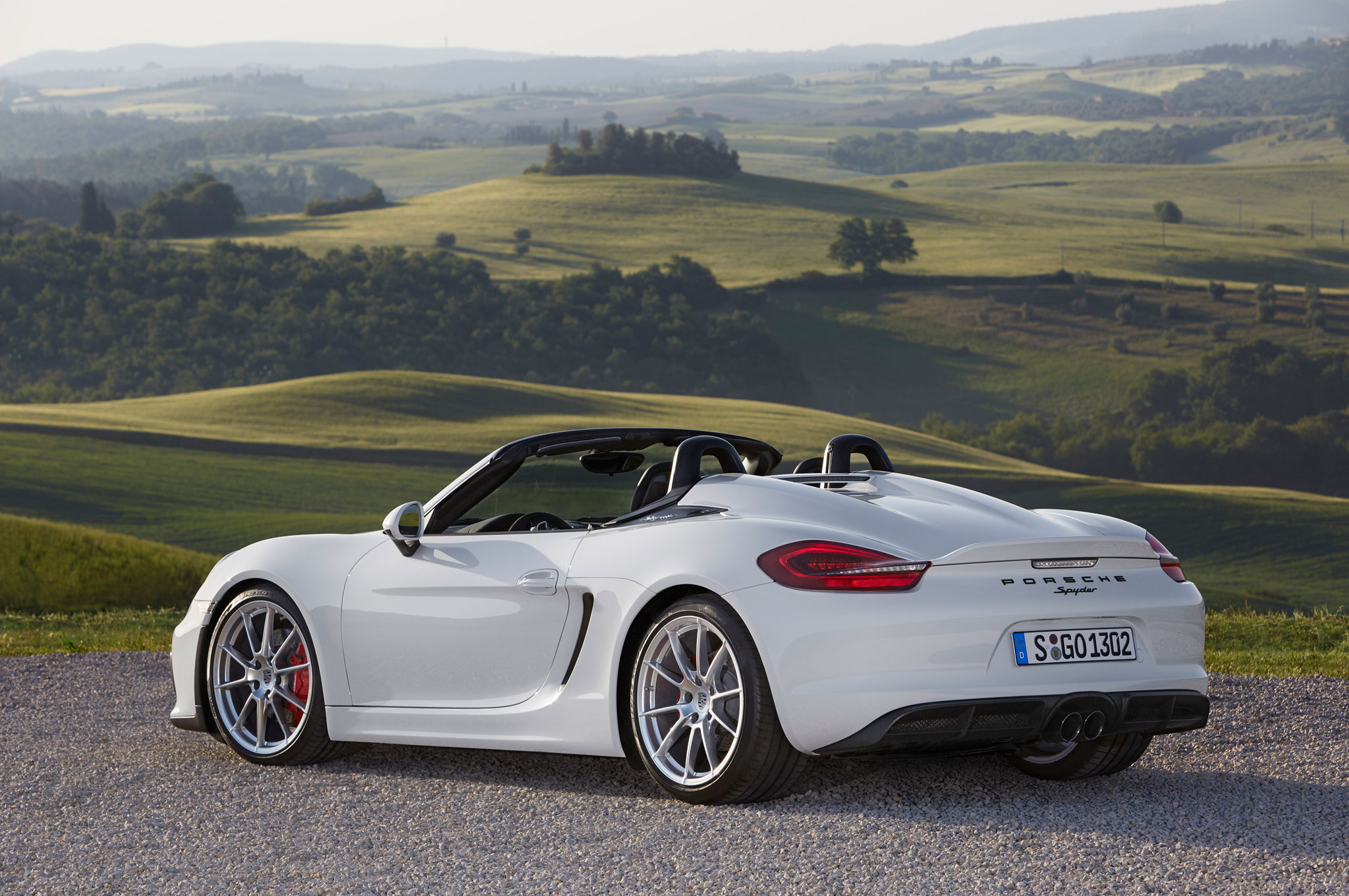 an examination of the porsche boxter View the price range of all porsche boxster's from 1997 to 2017  this  information without conducting an independent assessment and valuation of the  vehicle.