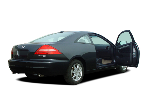 honda expands power steering recall to 573 147 accords. Black Bedroom Furniture Sets. Home Design Ideas