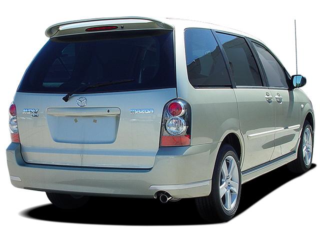 http://st.automobilemag.com/uploads/sites/10/2015/11/2004-mazda-mpv-lx-mini-van-angular-rear.png