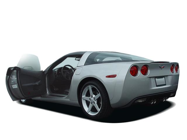 2005 chevrolet corvette c6 r race car 2005 naias detroit. Black Bedroom Furniture Sets. Home Design Ideas