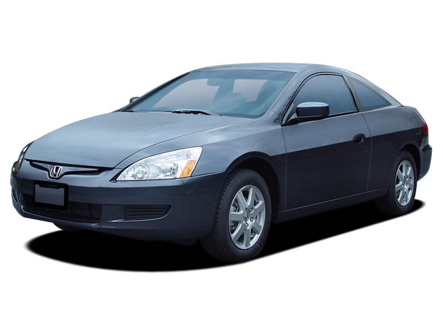 2005 honda accord hybrid intellichoice review. Black Bedroom Furniture Sets. Home Design Ideas