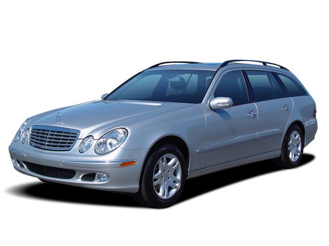 Mercedes Benz Gl Cdi Mpg