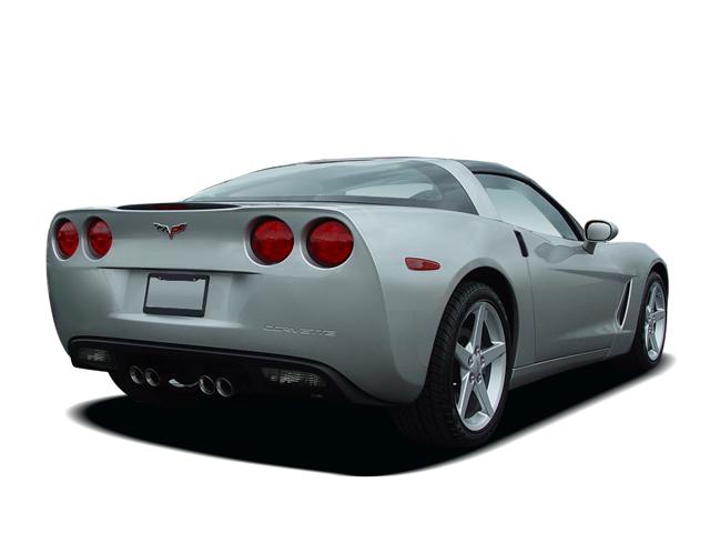 2006 chevrolet corvette z06 automobile magazine. Black Bedroom Furniture Sets. Home Design Ideas