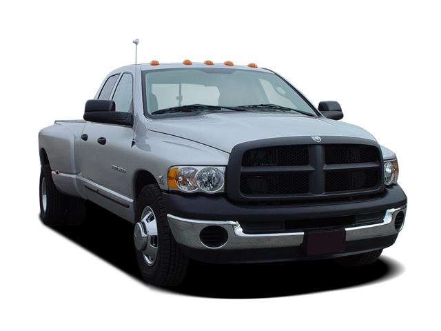 recall central 2003 2011 dodge ram pickup truck. Black Bedroom Furniture Sets. Home Design Ideas