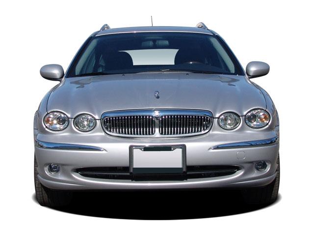 2013 Jaguar Xe Jaguar Sports Car Automobile Magazine