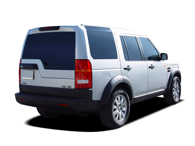 http://st.automobilemag.com/uploads/sites/10/2015/11/2006-land-rover-lr3-se-suv-angular-rear.png
