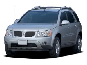 2006 Pontiac Torrent