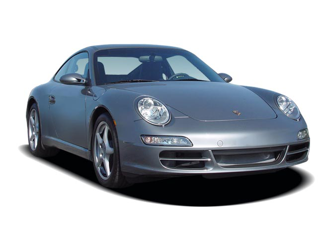 2006 porsche 911 997 carrera 4 and 4s go on sale this fall. Black Bedroom Furniture Sets. Home Design Ideas