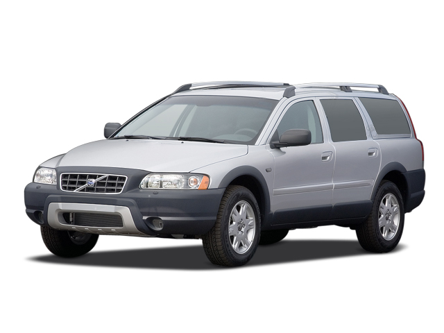 editors notebook 2008 volvo xc70. Black Bedroom Furniture Sets. Home Design Ideas