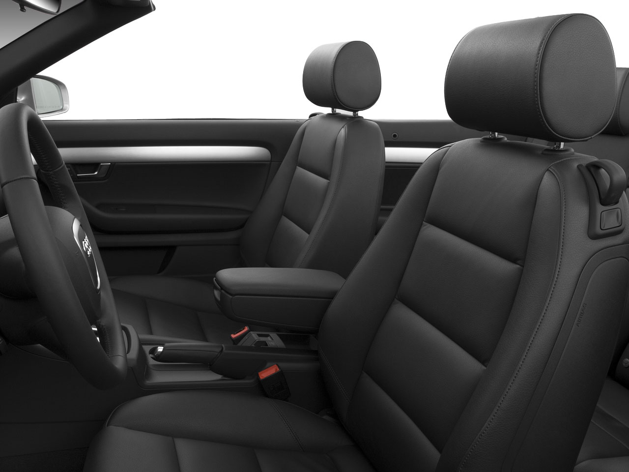 2007 audi rs4 car review road test automobile magazine. Black Bedroom Furniture Sets. Home Design Ideas