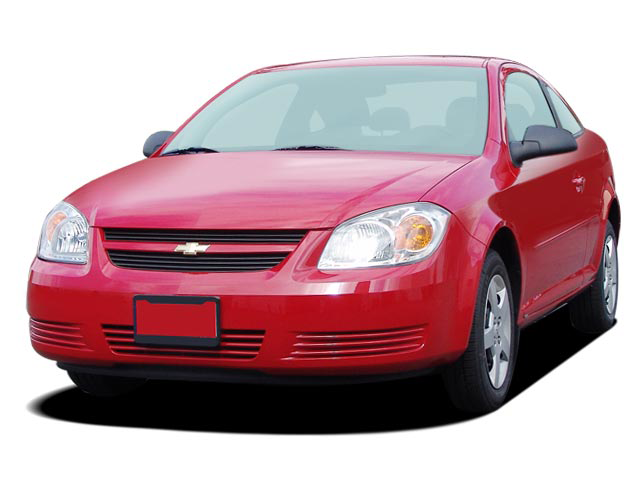 recall central 2007 2009 chevrolet equinox cobalt fuel. Black Bedroom Furniture Sets. Home Design Ideas