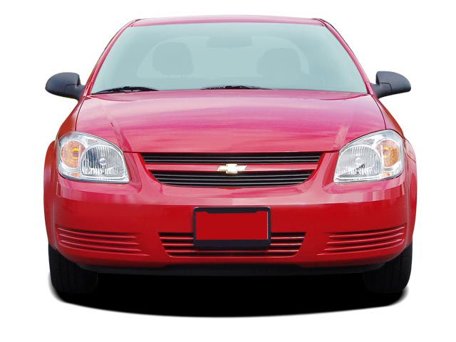 can gm survive the chevy cobalt saturn ion recalls automobile. Cars Review. Best American Auto & Cars Review