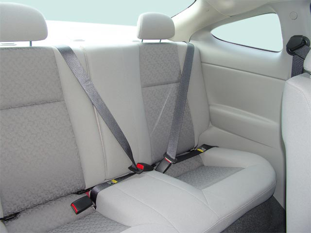 Recall Central: 2007-2009 Chevrolet Equinox, Cobalt Fuel ...