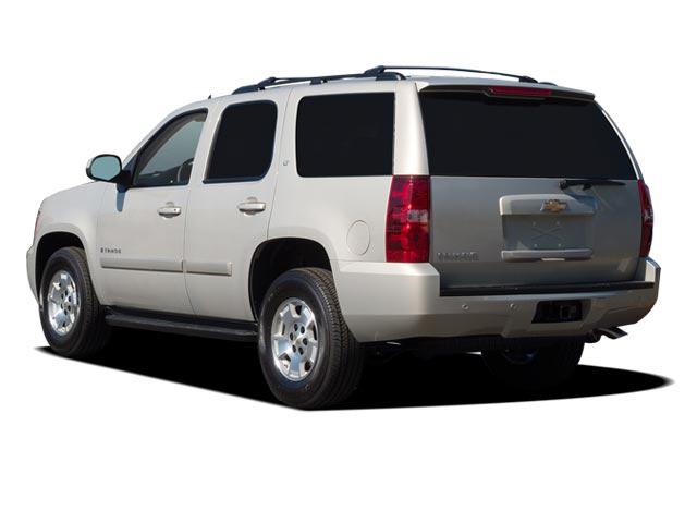 Hand Injuries from 2007 Chevy Tahoe, GMC Yukon SUVs Get ...