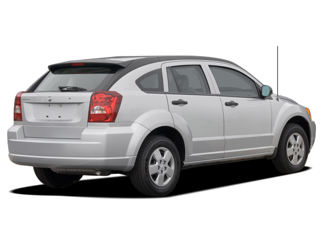 recall alert dodge caliber jeep compass flagged for. Black Bedroom Furniture Sets. Home Design Ideas