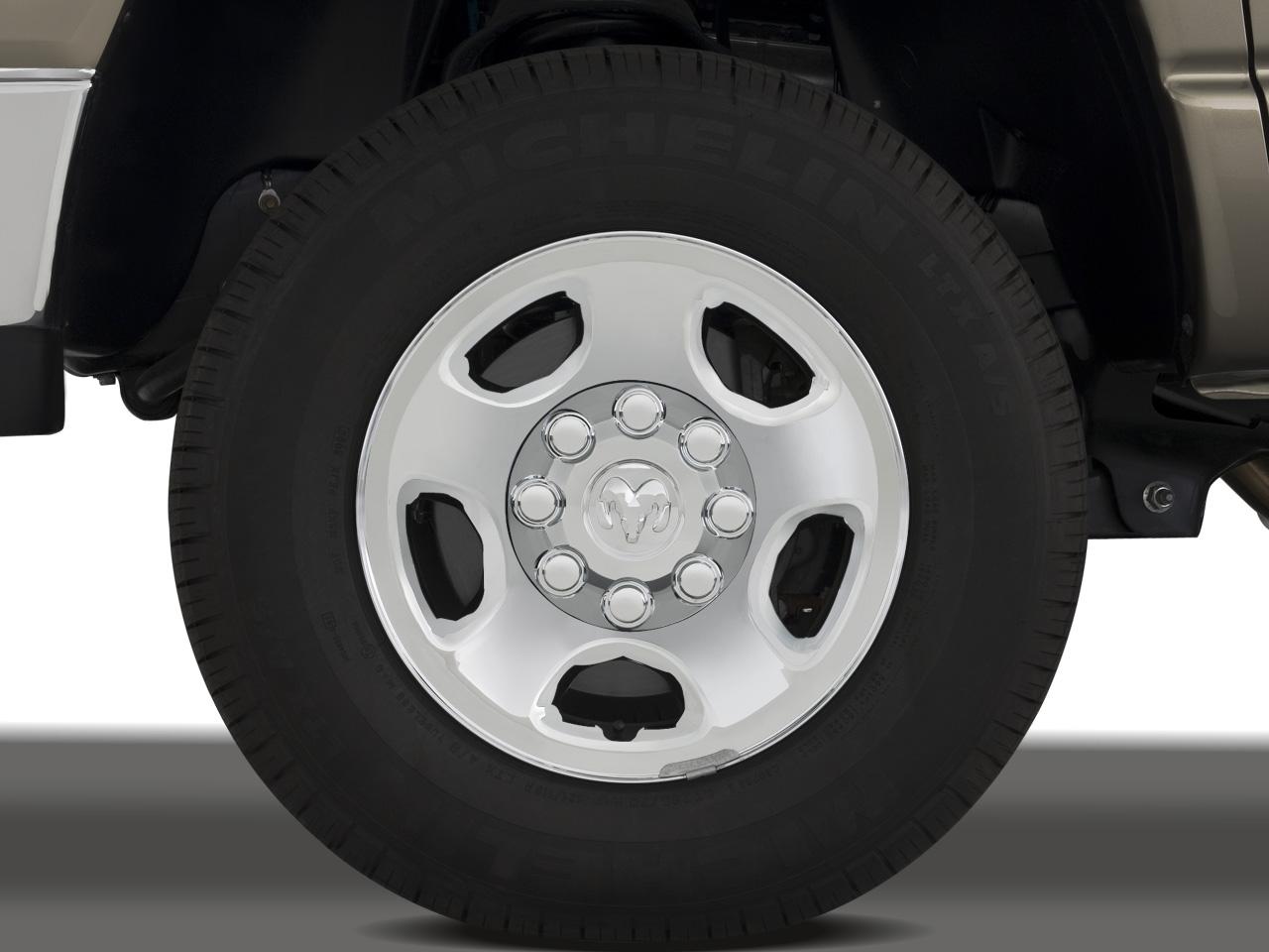 Dodge Ram Slt Mega Cab Wd Truck Wheel Cap on 97 Dodge Ram Sport