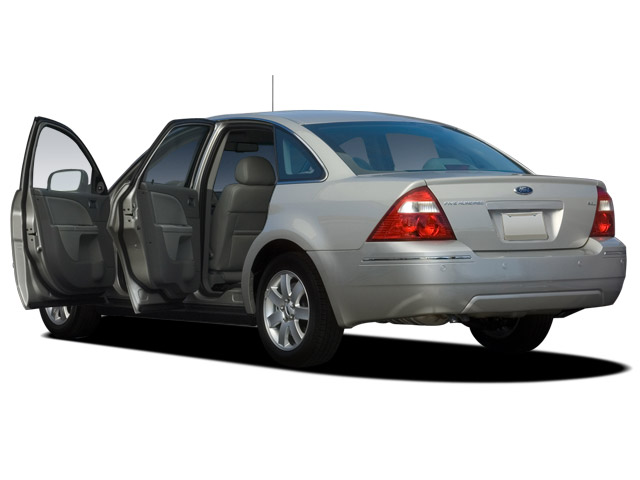 2007 ford five hundred and mercury montego recalled for fuel leaks. Black Bedroom Furniture Sets. Home Design Ideas