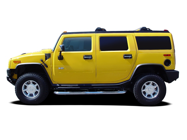 2007 hummer h2 victory red edition latest news features. Black Bedroom Furniture Sets. Home Design Ideas
